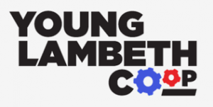 lambeth youth
